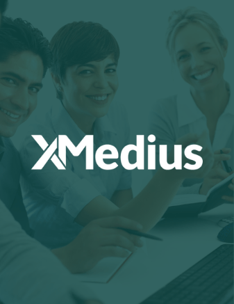 XMedius Communications Solutions