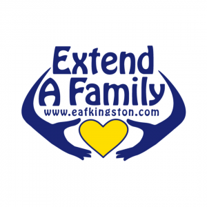 Extend A Family Kingston