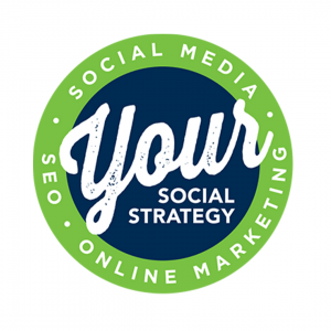 YourSocialStrategy.com - Digital Marketing Company