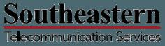 SouthEastern Telecommunications Logo