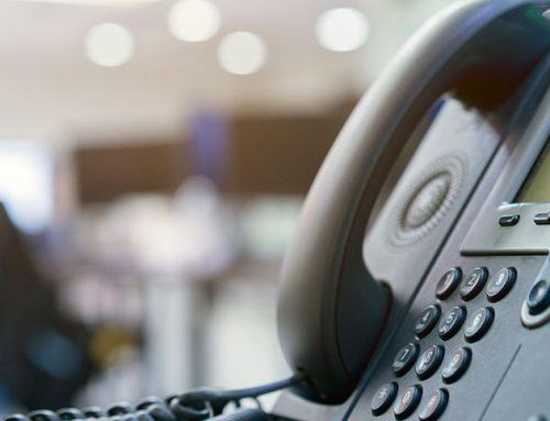 VoIP for Business vs On-Premise Phone Systems