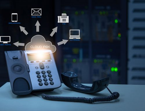 What Are The Benefits Of VoIP For Business?