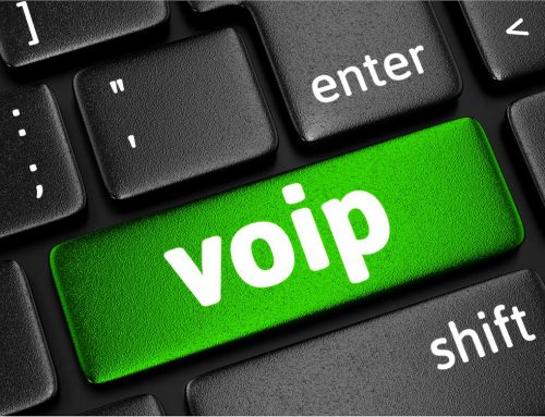 Why Should Your Business Choose VoIP?