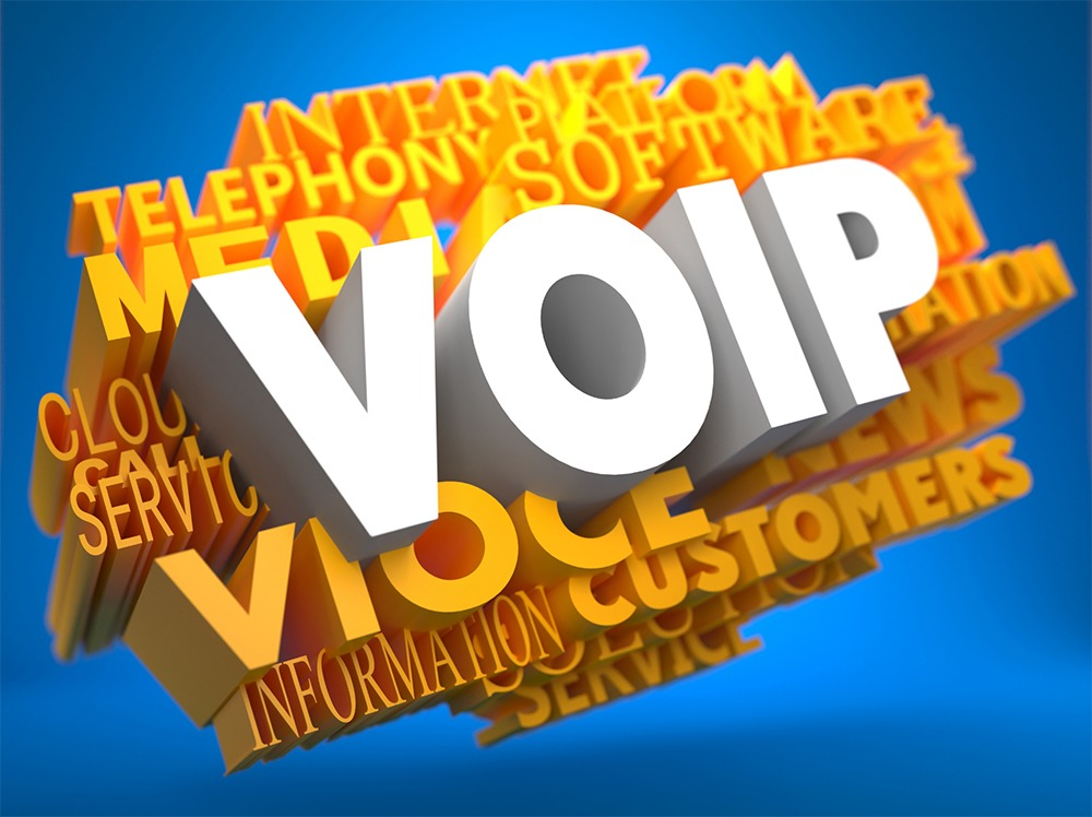 VoIP for Business Why it Makes Sense