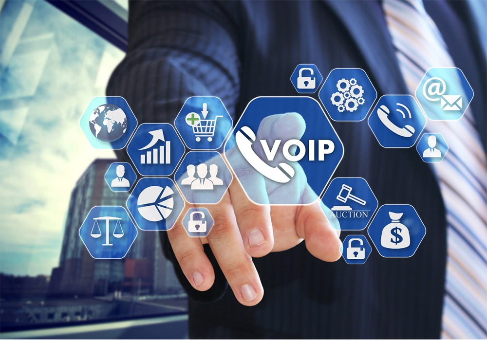 The Benefits of VOIP That You Can Hardly Afford to Ignore